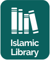 libraryicon