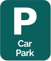 parkingicon
