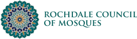 Rochdale Council of Mosques